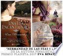 BILOGÍA HERMANDAD DE LAS FEAS 1 /2