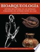 Bioarquelogía