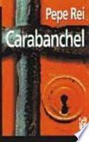 Biografía sentimental de Sabino Arana