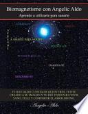 Biomagnetismo Con Angelic Aldo