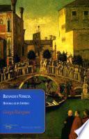 Bizancio y Venecia