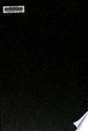 Boletín bibliográfico