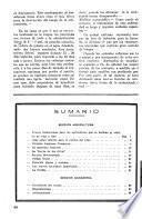 Boletín de Agricultura y Ganadería