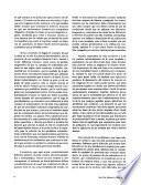 Boletin de la Direccion de Malariologia y Saneamiento Ambiental