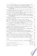 Boletín de la Sociedad Argentina de Botánica