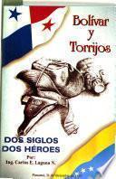 Bolívar y Torrijos