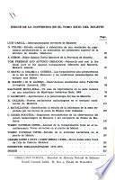 Bolletí de la Societat d'Història Natural de les Balears