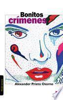 Bonitos crímenes