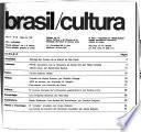 Brasil/cultura