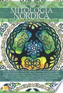 Breve Historia de la Mitología Nórdica
