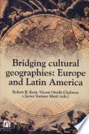 Bridging Cultural Geographies
