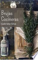 Brujas Cocineras
