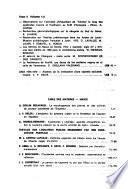 Bulletin de l'Institut francais d'etudes andines