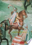 Caballeros en la frontera. La guardia morisca de los Reyes de Castilla (1410-1467)