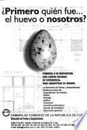 Calendario de ferias y exposiciones internacionales en el extranjero, año 2001