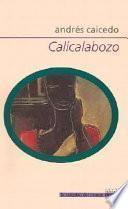 Calicalabozo