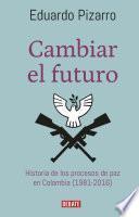 Cambiar el futuro