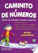 Caminito de números