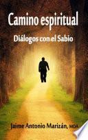 Camino espiritual