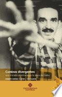 Caminos divergentes: una mirada alternativa a la obra de Gabo
