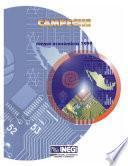 Campeche. Censos Económicos 1999