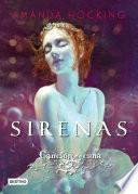 Canción de cuna. Sirenas 2