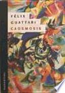 Caosmosis