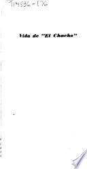 Capítulo; biblioteca argentina fundamental