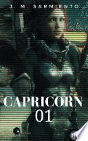 CAPRICORN 01