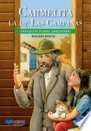 Carmelita la de Las Campanas