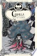 Carmilla y otros cuentos de vampiros