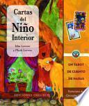 Cartas del Nino Interior