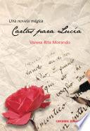 Cartas para Lucía