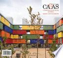 Casas internacional 156: Viviendas colectivas