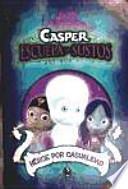 Casper. Héroe por casualidad