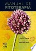 Castillo García, E., Manual de Fitoterapia ©2007