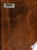 Catálogo de obras iberoamericanas y filipinas de la Biblioteca Nacional de Madrid