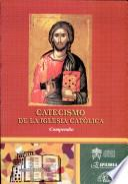 CATECISMO DE LA IGLESIA CATOLICA Compendio