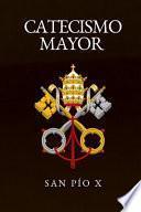 Catecismo Mayor