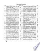 Censo décimosexto de los Estados Unidos, 1940