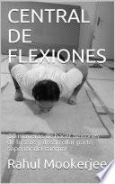 Central De Flexiones