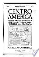 Centro Am�erica