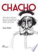 Chacho