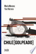 Chile [golpeado]