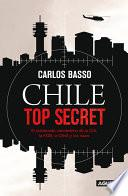 Chile top Secret