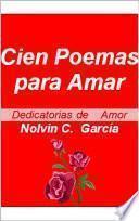 Cien Poemas para Amar