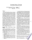 Ciencia interamericana