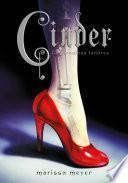 Cinder (Las crónicas lunares 1)