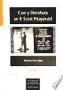 Cine y literatura en F. Scott Fitzgerald