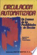 Circulación automatizada